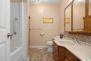 Photo 30: 158 Beechdale Crescent in Saskatoon: Briarwood Residential for sale : MLS®# SK821163