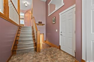 Photo 12: 158 Beechdale Crescent in Saskatoon: Briarwood Residential for sale : MLS®# SK821163