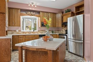 Photo 24: 158 Beechdale Crescent in Saskatoon: Briarwood Residential for sale : MLS®# SK821163