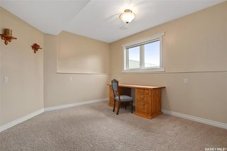 Photo 40: 158 Beechdale Crescent in Saskatoon: Briarwood Residential for sale : MLS®# SK821163