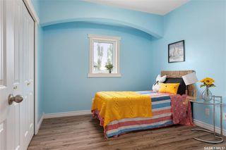 Photo 28: 158 Beechdale Crescent in Saskatoon: Briarwood Residential for sale : MLS®# SK821163