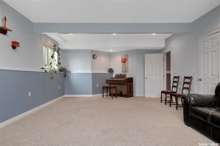 Photo 39: 158 Beechdale Crescent in Saskatoon: Briarwood Residential for sale : MLS®# SK821163