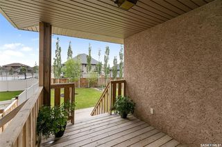 Photo 45: 158 Beechdale Crescent in Saskatoon: Briarwood Residential for sale : MLS®# SK821163