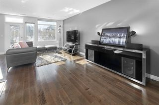 Photo 14: 127 5151 WINDERMERE Boulevard in Edmonton: Zone 56 Condo for sale : MLS®# E4212609