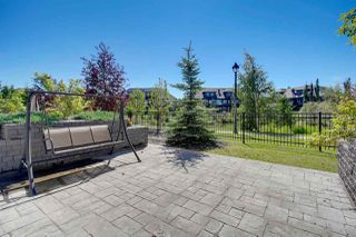Photo 13: 127 5151 WINDERMERE Boulevard in Edmonton: Zone 56 Condo for sale : MLS®# E4212609