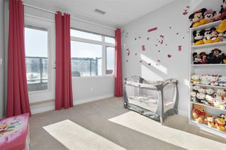 Photo 21: 127 5151 WINDERMERE Boulevard in Edmonton: Zone 56 Condo for sale : MLS®# E4212609