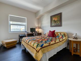 Photo 36: 601 1087 2 Avenue NW in Calgary: Sunnyside Apartment for sale : MLS®# A1027458
