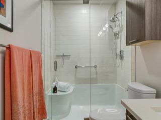 Photo 34: 601 1087 2 Avenue NW in Calgary: Sunnyside Apartment for sale : MLS®# A1027458