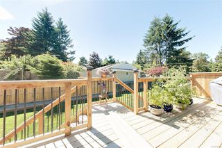 Photo 15: 2625 Labieux Rd in : Na Diver Lake Single Family Detached for sale (Nanaimo)  : MLS®# 855198