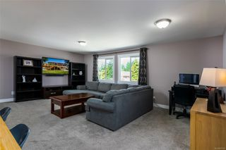 Photo 10: 2625 Labieux Rd in : Na Diver Lake Single Family Detached for sale (Nanaimo)  : MLS®# 855198