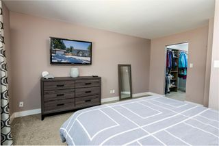 Photo 18: 2625 Labieux Rd in : Na Diver Lake Single Family Detached for sale (Nanaimo)  : MLS®# 855198