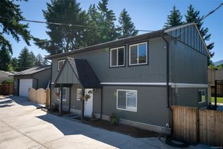 Photo 44: 2625 Labieux Rd in : Na Diver Lake Single Family Detached for sale (Nanaimo)  : MLS®# 855198