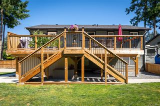 Photo 39: 2625 Labieux Rd in : Na Diver Lake Single Family Detached for sale (Nanaimo)  : MLS®# 855198