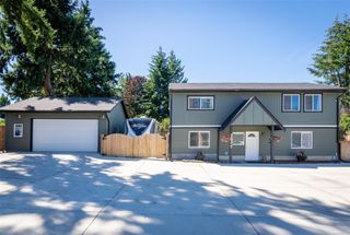 Photo 2: 2625 Labieux Rd in : Na Diver Lake Single Family Detached for sale (Nanaimo)  : MLS®# 855198
