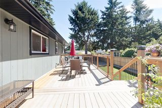 Photo 40: 2625 Labieux Rd in : Na Diver Lake Single Family Detached for sale (Nanaimo)  : MLS®# 855198