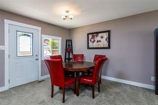 Photo 14: 2625 Labieux Rd in : Na Diver Lake Single Family Detached for sale (Nanaimo)  : MLS®# 855198