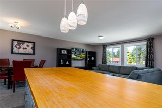 Photo 11: 2625 Labieux Rd in : Na Diver Lake Single Family Detached for sale (Nanaimo)  : MLS®# 855198