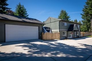 Photo 42: 2625 Labieux Rd in : Na Diver Lake Single Family Detached for sale (Nanaimo)  : MLS®# 855198