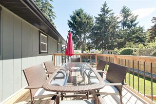 Photo 41: 2625 Labieux Rd in : Na Diver Lake Single Family Detached for sale (Nanaimo)  : MLS®# 855198