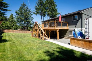 Photo 3: 2625 Labieux Rd in : Na Diver Lake Single Family Detached for sale (Nanaimo)  : MLS®# 855198