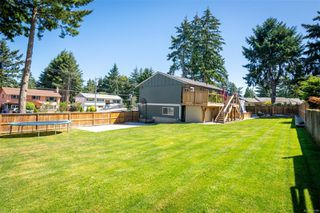 Photo 4: 2625 Labieux Rd in : Na Diver Lake Single Family Detached for sale (Nanaimo)  : MLS®# 855198