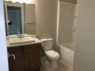 Photo 14: 4420A 51 Avenue: Hardisty House Duplex for sale : MLS®# E4213489