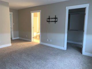 Photo 12: 4420A 51 Avenue: Hardisty House Duplex for sale : MLS®# E4213489