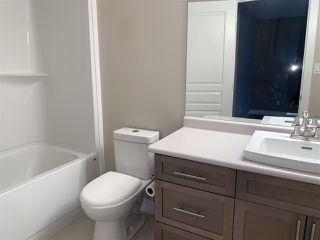 Photo 17: 4420A 51 Avenue: Hardisty House Duplex for sale : MLS®# E4213489