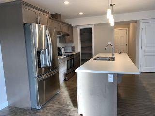 Photo 6: 4420A 51 Avenue: Hardisty House Duplex for sale : MLS®# E4213489