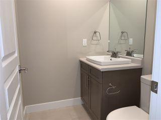 Photo 9: 4420A 51 Avenue: Hardisty House Duplex for sale : MLS®# E4213489