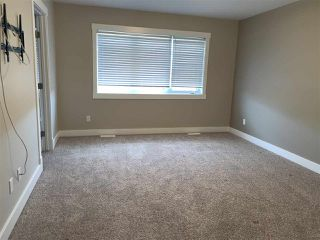 Photo 11: 4420A 51 Avenue: Hardisty House Duplex for sale : MLS®# E4213489
