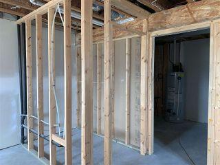Photo 19: 4420A 51 Avenue: Hardisty House Duplex for sale : MLS®# E4213489