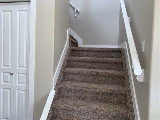 Photo 10: 4420A 51 Avenue: Hardisty House Duplex for sale : MLS®# E4213489