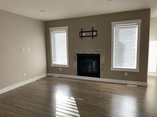 Photo 7: 4420A 51 Avenue: Hardisty House Duplex for sale : MLS®# E4213489