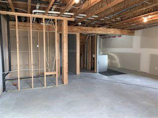 Photo 20: 4420A 51 Avenue: Hardisty House Duplex for sale : MLS®# E4213489