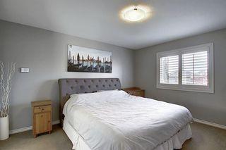 Photo 19: 158 AUBURN GLEN Circle SE in Calgary: Auburn Bay Detached for sale : MLS®# A1029957