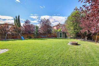 Photo 45: 158 AUBURN GLEN Circle SE in Calgary: Auburn Bay Detached for sale : MLS®# A1029957