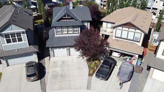 Photo 47: 158 AUBURN GLEN Circle SE in Calgary: Auburn Bay Detached for sale : MLS®# A1029957
