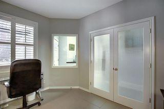 Photo 2: 158 AUBURN GLEN Circle SE in Calgary: Auburn Bay Detached for sale : MLS®# A1029957