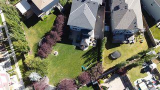 Photo 48: 158 AUBURN GLEN Circle SE in Calgary: Auburn Bay Detached for sale : MLS®# A1029957