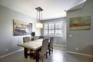 Photo 9: 158 AUBURN GLEN Circle SE in Calgary: Auburn Bay Detached for sale : MLS®# A1029957