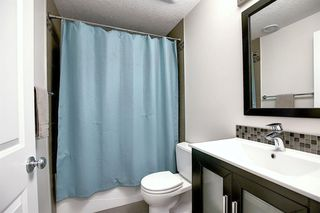Photo 38: 158 AUBURN GLEN Circle SE in Calgary: Auburn Bay Detached for sale : MLS®# A1029957