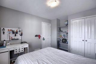 Photo 26: 158 AUBURN GLEN Circle SE in Calgary: Auburn Bay Detached for sale : MLS®# A1029957