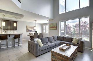 Photo 15: 158 AUBURN GLEN Circle SE in Calgary: Auburn Bay Detached for sale : MLS®# A1029957