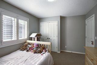 Photo 27: 158 AUBURN GLEN Circle SE in Calgary: Auburn Bay Detached for sale : MLS®# A1029957