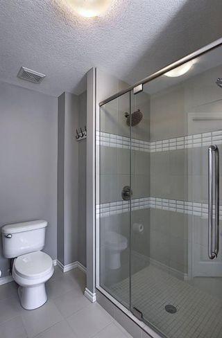 Photo 23: 158 AUBURN GLEN Circle SE in Calgary: Auburn Bay Detached for sale : MLS®# A1029957
