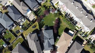 Photo 49: 158 AUBURN GLEN Circle SE in Calgary: Auburn Bay Detached for sale : MLS®# A1029957