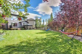 Photo 43: 158 AUBURN GLEN Circle SE in Calgary: Auburn Bay Detached for sale : MLS®# A1029957