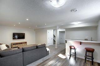 Photo 35: 158 AUBURN GLEN Circle SE in Calgary: Auburn Bay Detached for sale : MLS®# A1029957