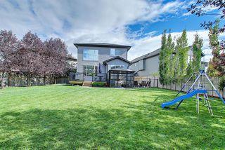Photo 44: 158 AUBURN GLEN Circle SE in Calgary: Auburn Bay Detached for sale : MLS®# A1029957